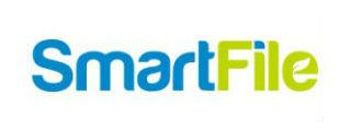 Smart File