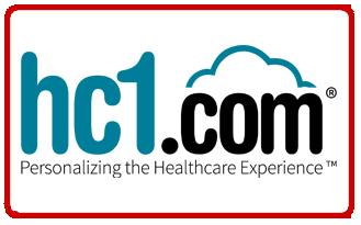 Healthcare CRM - hc1.com