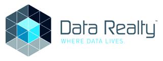 Data Reality